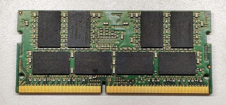 DDR4-17000 - Reg PC4-2133 8GB RAM Memory Polywell PolyServer C612A16