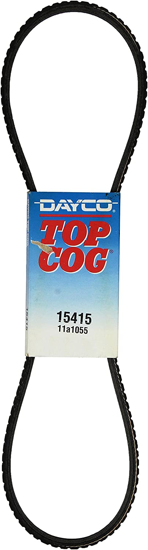 Dayco 15415 Fan Belt