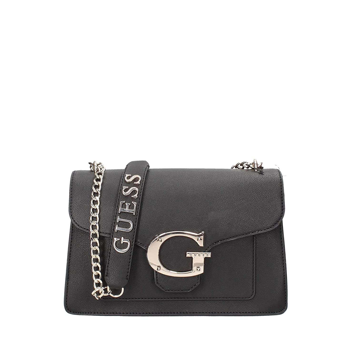 Guess CAMILA CONVERTIBLE XBODY FLAP