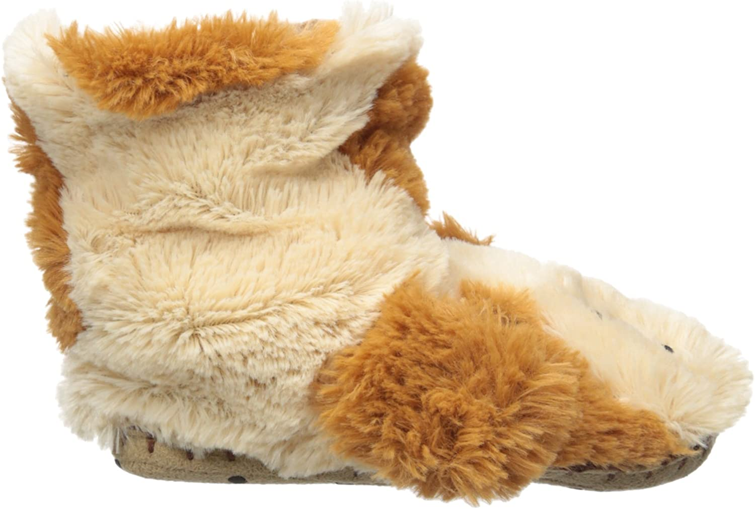 Hatley Animal Slippers Chaussons Montants Mixte Enfant