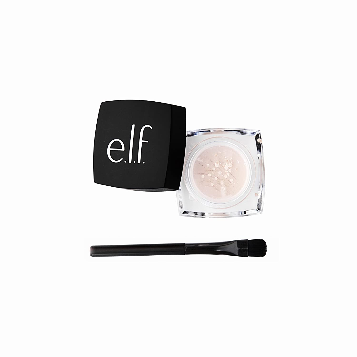 e.l.f. High Definition Best Setting Powder for Dry Skin