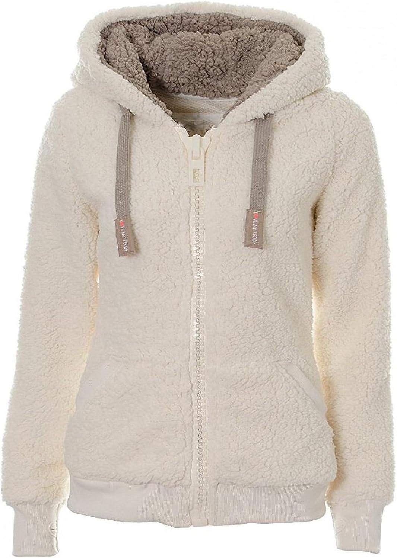 cherche veste polaire femme)