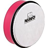 "Nino Percussion NINO4SP - Pandero (6"")"