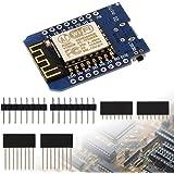 XCSOURCE ESP8266 D1 Mini NodeMcu Lus WLAN Drahtlos Modul Internet an Dingen Entwicklungsboard für Arduino TE441