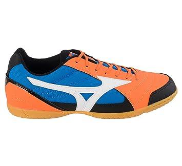 6c6053215db7 Mizuno Sala Club 2 Indoor Football Shoes: Amazon.co.uk: Sports ...