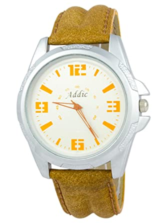 sharp watches prices. addic sharp looking number vintage luxury watch watches prices c
