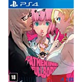 Catherine Full Body - PlayStation 4