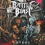 Battle Beast - Battle Beast - Amazon.com Music