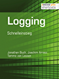 Logging: Schnelleinstieg (shortcuts 118)