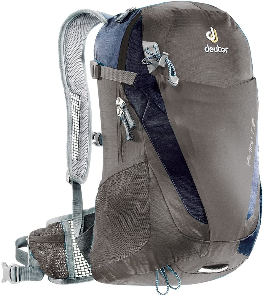 Deuter Airlite 22 Ultralight Day Hiking Backpack