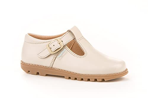 48d275c5 Zapatos Pepitos para niños Todo Piel mod.670. Calzado infantil Made in  Spain, Garantia de calidad.: Amazon.es: Zapatos y complementos