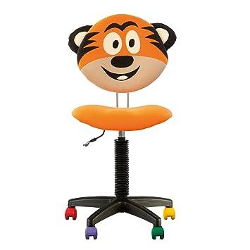 Chaise Expert Sessel Spielzeug Ergonomischer Burostuhl Fur Kinder
