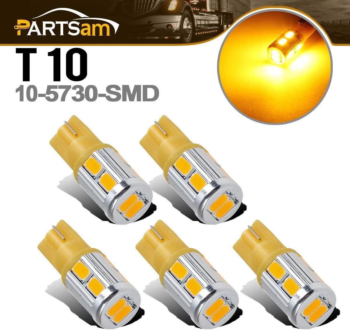200mm Led Bar Light 12V COB Led Lamp 10W Led Lighting for Car Bulbs Work  DS