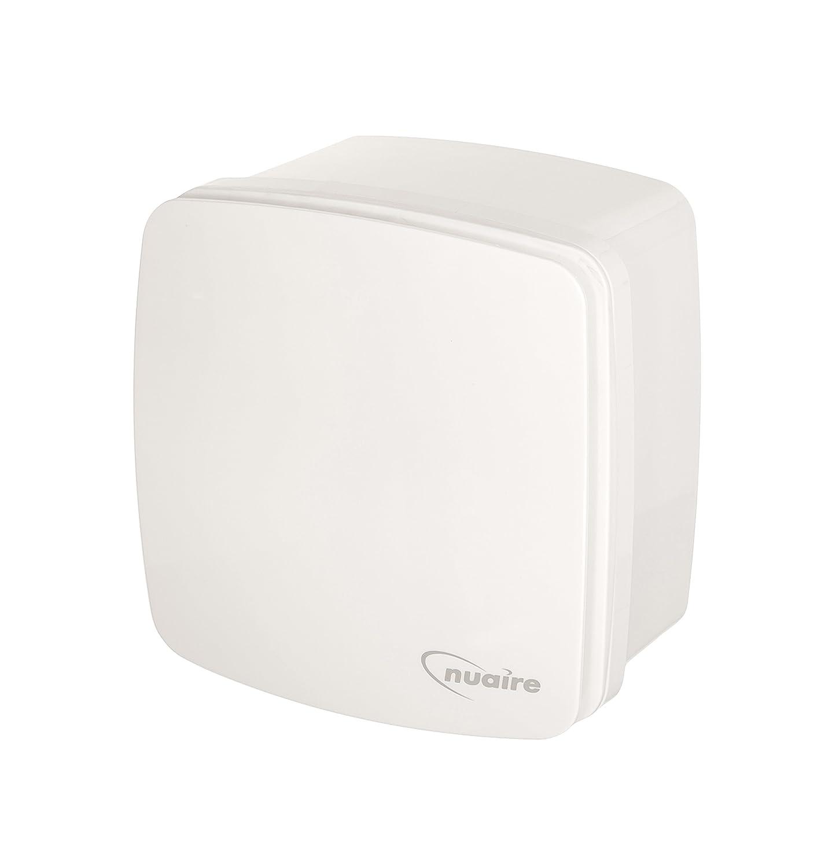 Bathroom shower extractor fans - Nuaire Cyfan Centrifugal Kitchen Bathroom Extract Extractor Fan