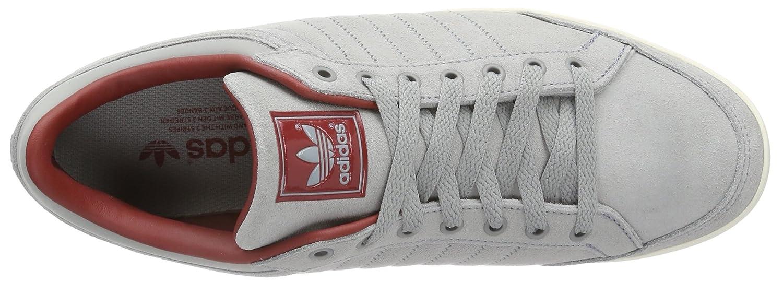 adidas Originals Plimcana Clean Low 1 D65621 Herren Sneaker