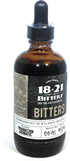 product image for 18.21 Prohibition Aromatic Bitters 4oz