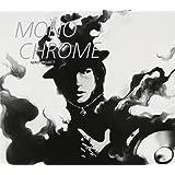 monochrome (ALBUM+DVD)