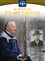 A Promise to My Father