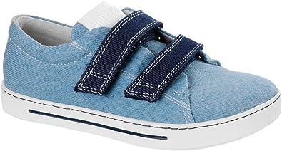 Birkenstock Unisex Kids' Arran Sneakers