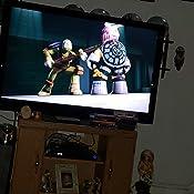 Amazon.com: Teenage Mutant Ninja Turtles: The Complete First ...