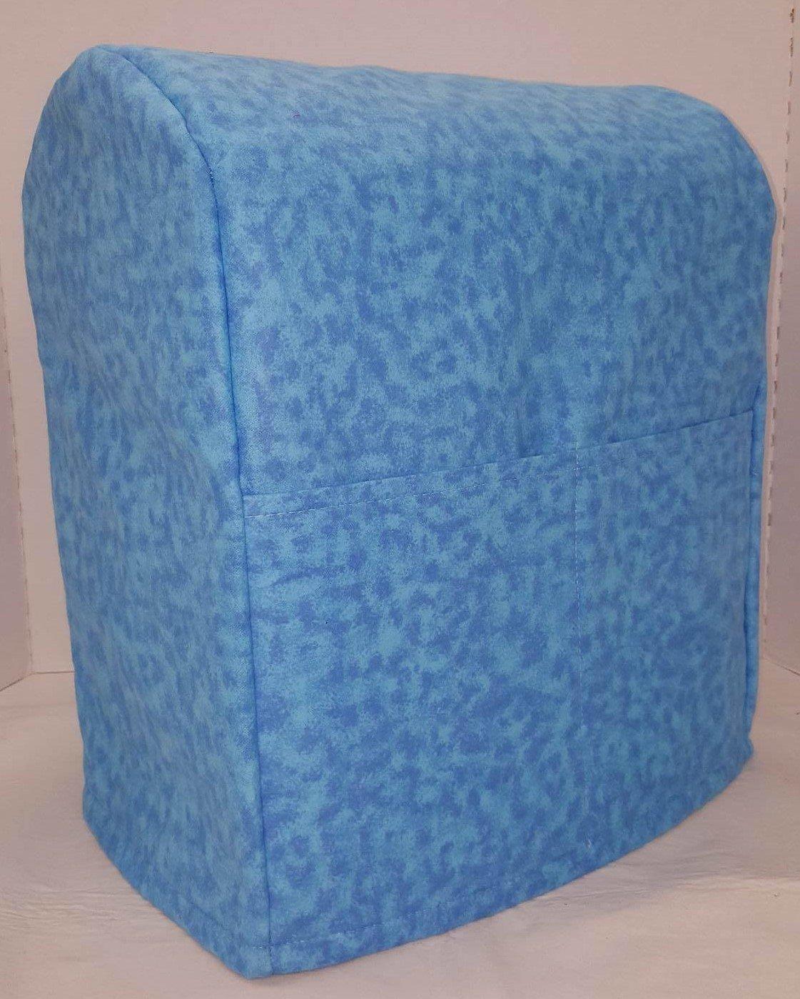 Amazon.com: Kitchenaid Stand Mixer Cover (4.5, 5, 6qt Lift Bowl ...