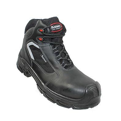 Busters Aneto De Sécurité Src Chaussures Travail S1p 5AjLqR34