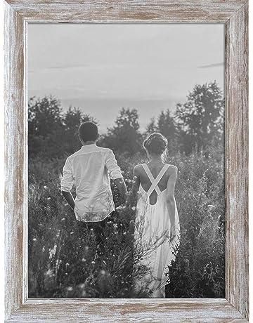 De acrílico de foto marco 7x10 cm vertical