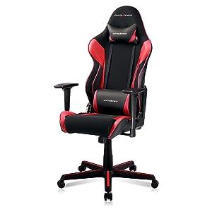 DXRacer Racing Series OH/RAA106/NR Office Gaming Chair