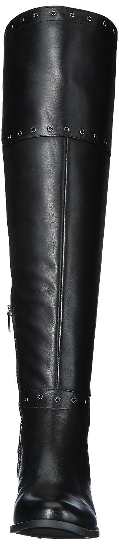 Vince Vince Vince Camuto Frauen Pumps Rund Fashion Stiefel 869d37