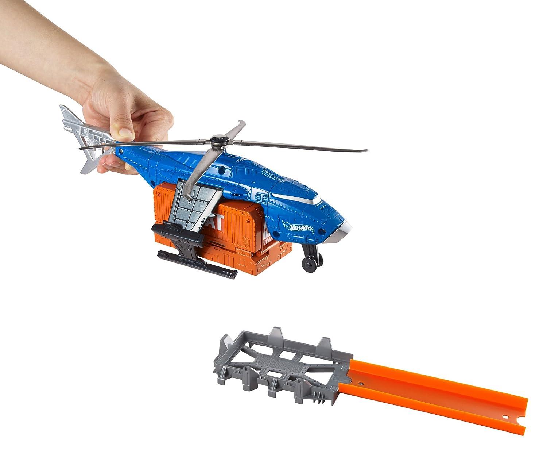 amazon com wheels super s w a t copter vehicle toys u0026 games