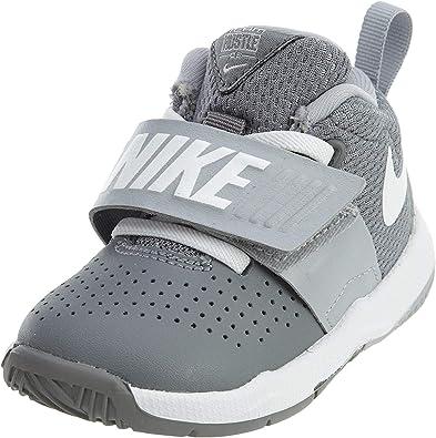 chaussure enfant garcon nike 20