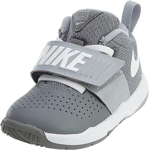 Nike Baskets Tendance bébé garçon Bébé garçon Mixte bébé