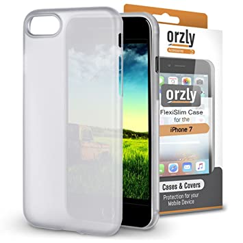 orzly coque iphone 7