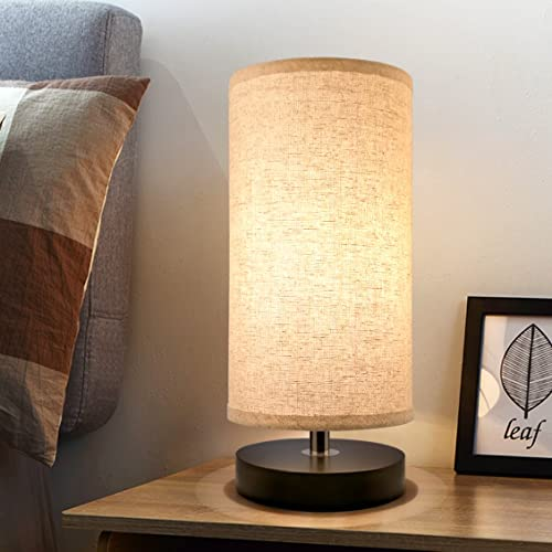 Top 16 Best Bedside Table Lamps In 2019