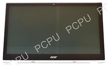 Acer M5-582PT Driver (2019)