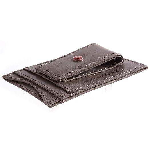 Best Money Clip Wallet 5