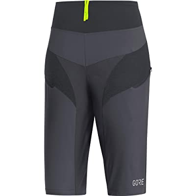 .com : GORE WEAR Women's Breathable Mountain Bike Pants : Clothing