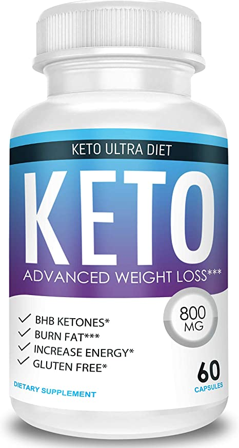comentarios keto plus diet