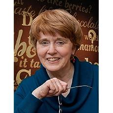 Kathy Johncox