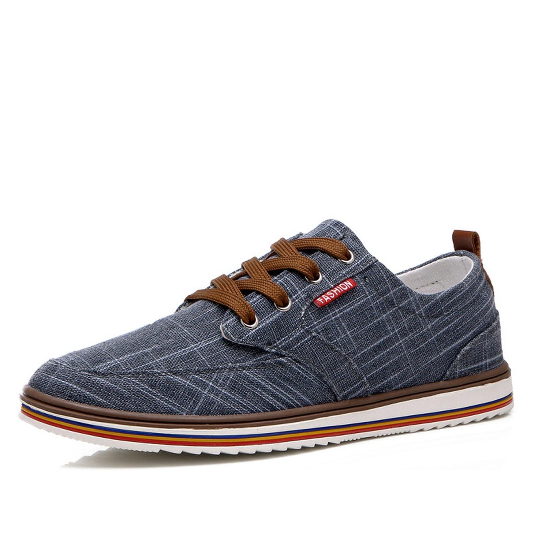 KEBINAI fashion-sneakers メンズ B07C1VKVP5