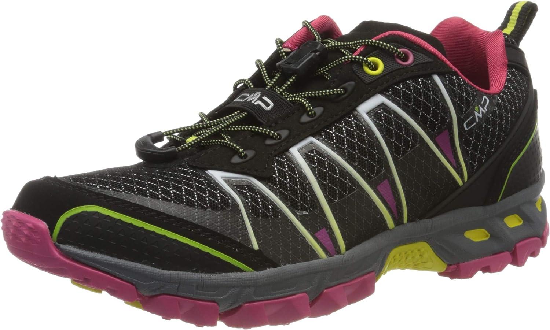 CMP F.lli Campagnolo Damen Altak Wmn Trail Shoe Traillaufschuhe