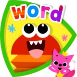 Kyпить Pinkfong Word Power на Amazon.com