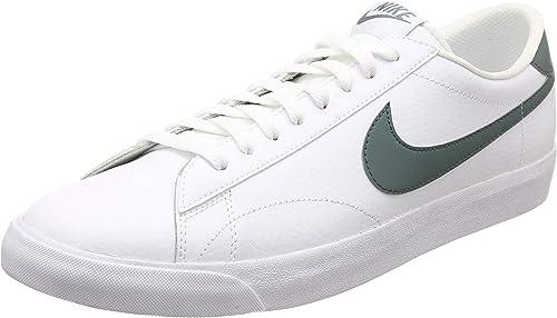 scarpe nike uomo 125