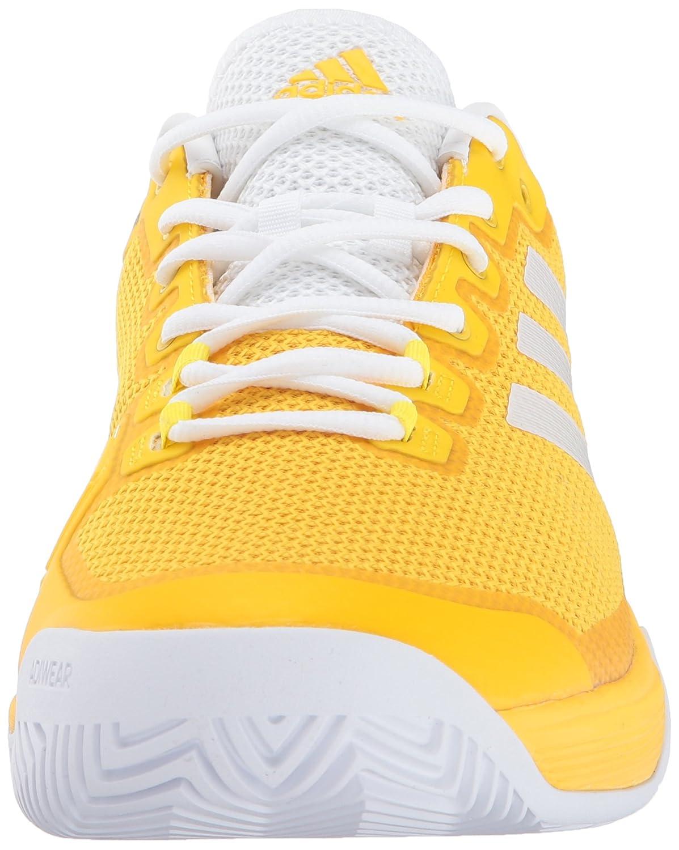 adidas originali uomini barricata 2017, scarpe da tennis