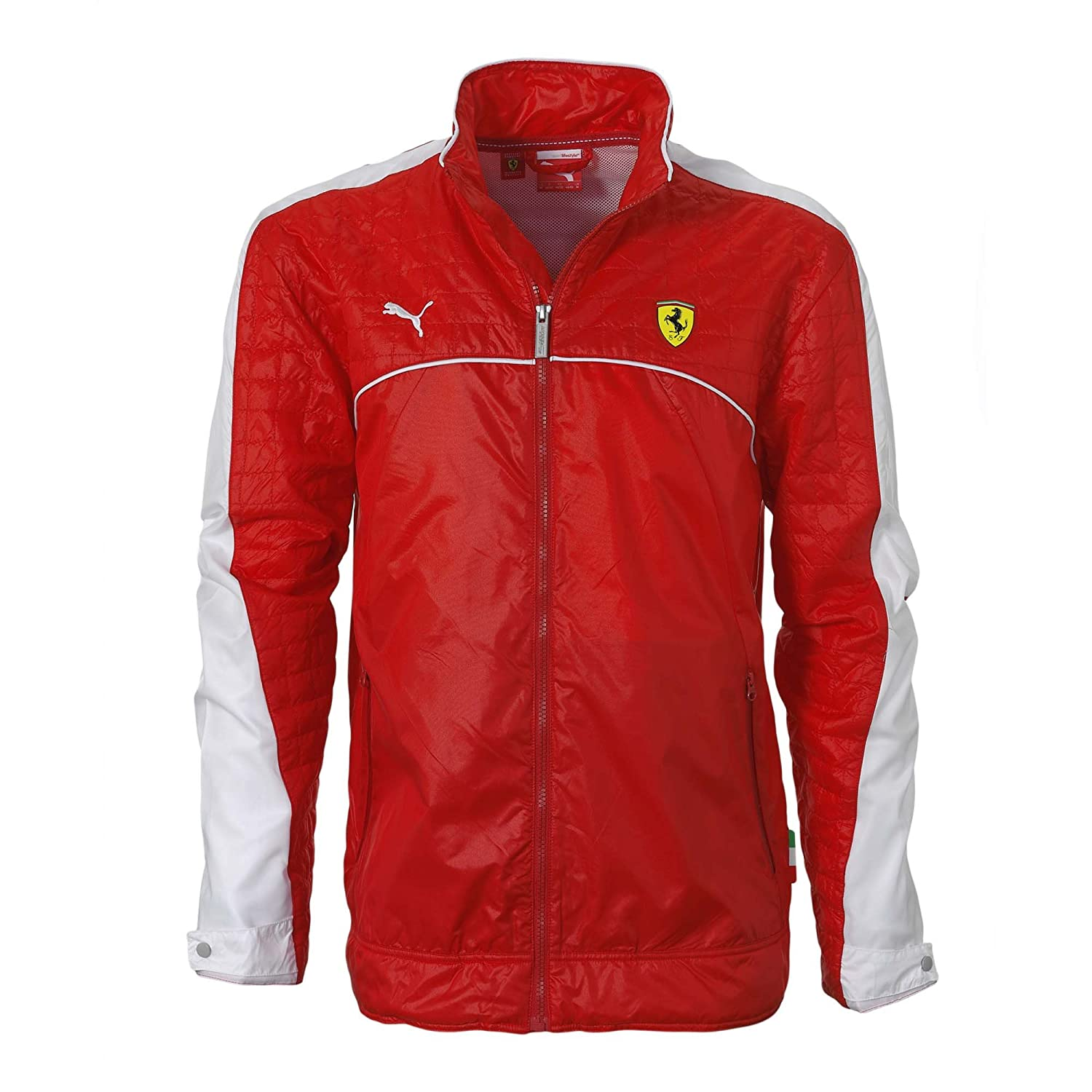 to because be clothes kids aunt pin suit baby m going an i ferrari scuderia pilot