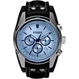 Fossil Men's Watch CH2564