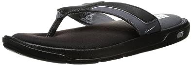 e4d30ee43 Nike Men s Comfort Thong