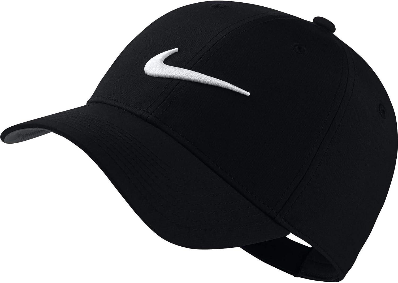 Amazon.com: Nike Women's L91 Cap Tech