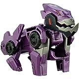 Transformers -TAV06 Underbite
