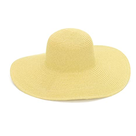 Amazon.com  Wholesale Boutique Adult Floppy Hat 6ef744a0441